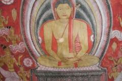 buddha_painting_gmk